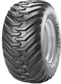 T404 Tires
