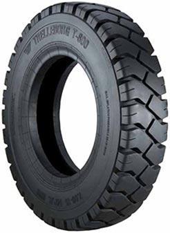T-800 Tires
