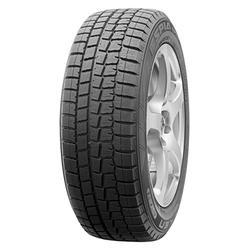 Espia EPZ II Tires