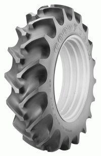 Special Sure Grip R-2 Tires