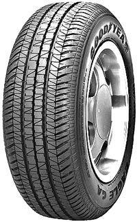 Eagle GA Tires